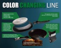 Colorchanging-A1-size-poster-01-for-frypan.jpg